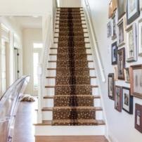 Stark Stairs